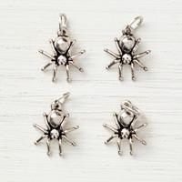 Spider Trinkets