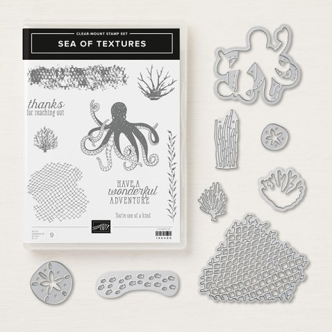 https://www.stampinup.com/ECWeb/product/148358/sea-of-textures-clear-mount-bundle?dbwsdemoid=32424