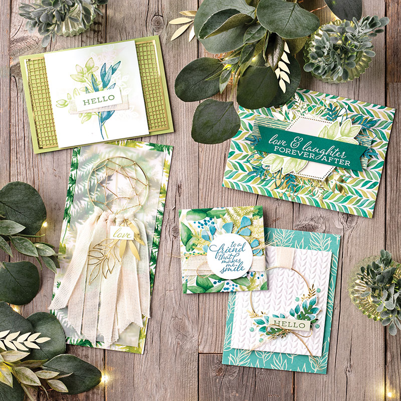 forever-fern-greeting-card-ideas-from-stampin-up