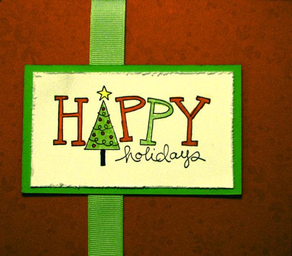 f-holiday-frame-close