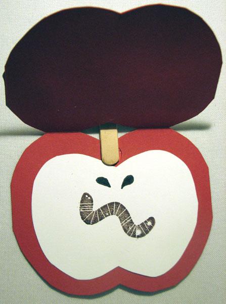 apple-open