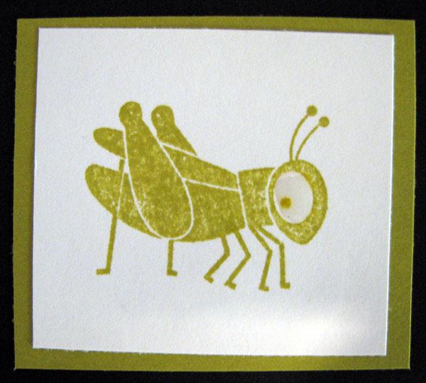 cb-grasshopper