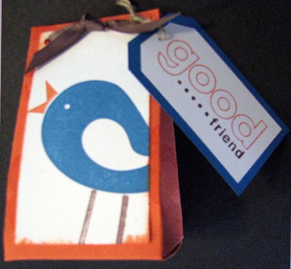 good-friend-2468-box
