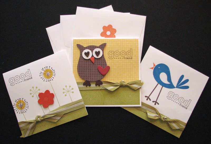 good-friend-cards