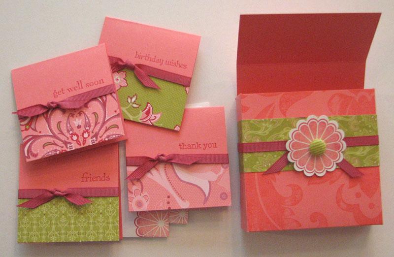 rasberry-tart-box-cards