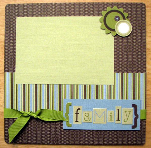family-ssk-board