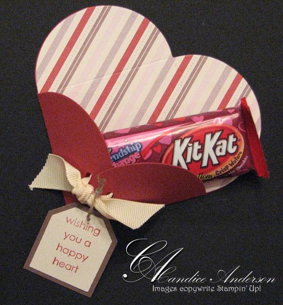 happy-heart-valentine