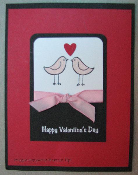 happy-valentines-day-birds
