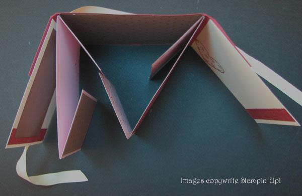 love-flip-book-top
