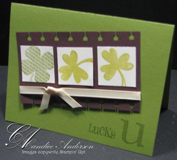lucky-you-card