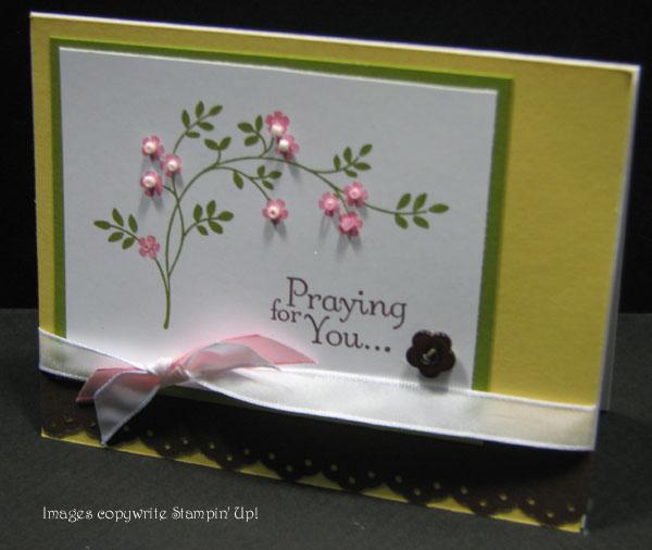 praying-for-you