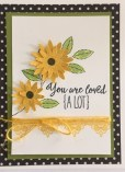 you-are-loved-a-lot