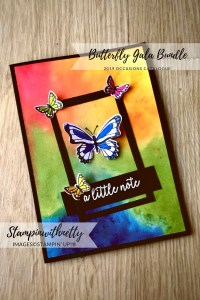 Butterfly_Gala_Card_StampinUp_AnnetteMcMillan_28122018.jpg