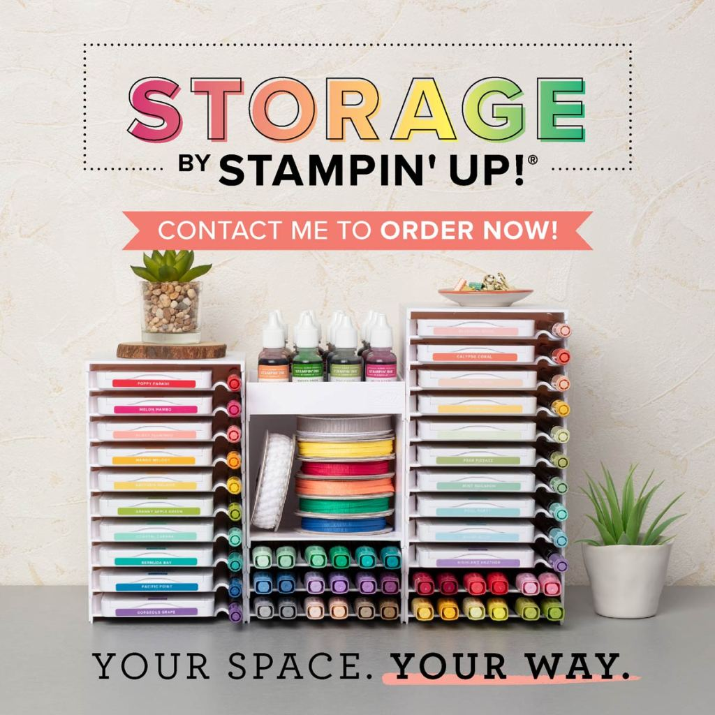 04.01.19_SHAREABLE_STORAGE_BY_STAMPIN_UP_NAUKSP