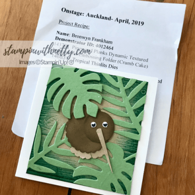 TropicaKiwiCard_StampinUp_AnnetteMcMillan_07062019