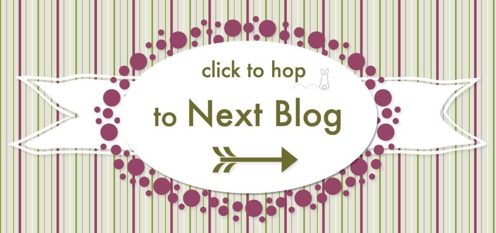 PaperCarftinBlogHopButton
