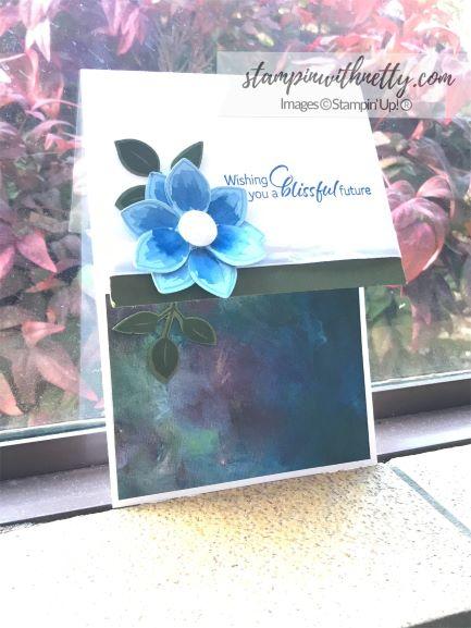 PerennialEssenceCard3StampinUpAnnetteMcMillan17072018