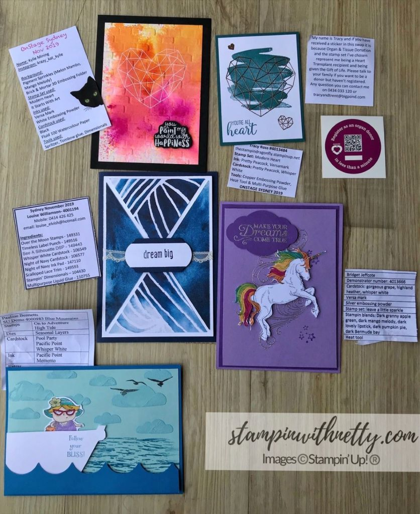 2019OnstageSwaps5StampinUp_nnetteMcMillan30112019