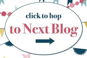 NextBlogGraphicStampinUpAnnetteMcMillan16092020