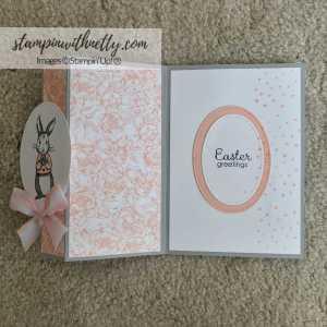 FableFriendsCard_StampinUp_AnnetteMcMillan_25032021