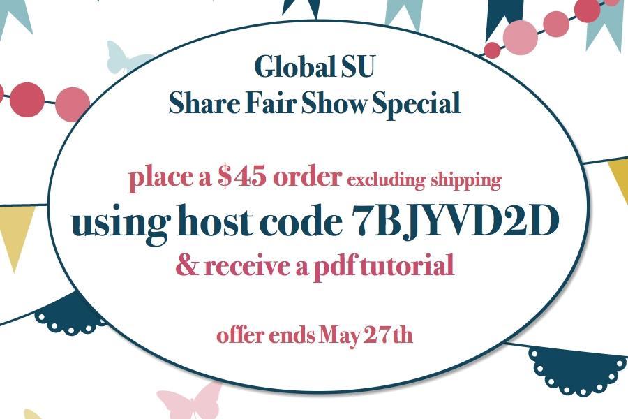 GlobalSUShareFairBadge0421
