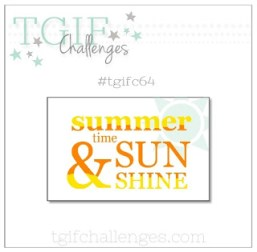 TGIF JULY 2016 Challenges-002