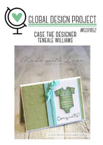 challenge-case-teneale-williams