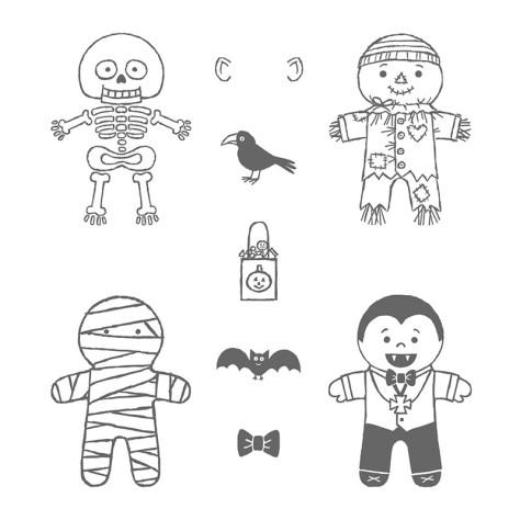 cookie-cutter-halloween-set