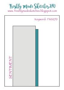 fms-final-270-001