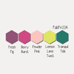 FabFri2017-011
