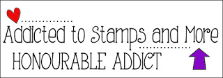 Addicted to Stamps & More