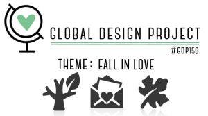 Global Design Project Challenge #159