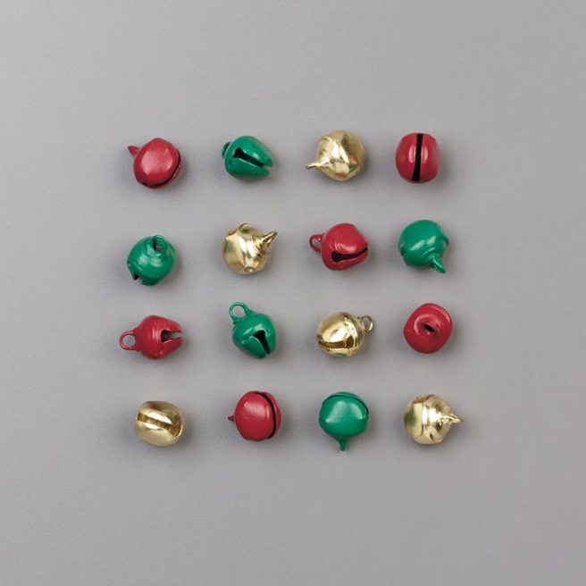 Jingle Bells by Stampin' Up