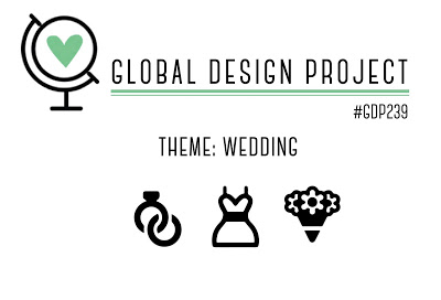 Global Design Project #239
