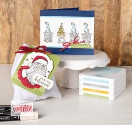 Stampin' Up Holiday Mini Catalog 2020 page 23