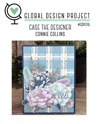 Global Design Project #276