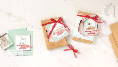 blog candy giveaway, sweets & treats