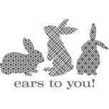 Ears to You! #132659