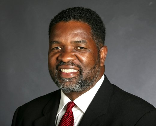 Rep. Wendell Gilliard