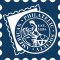 American Philatelic Society