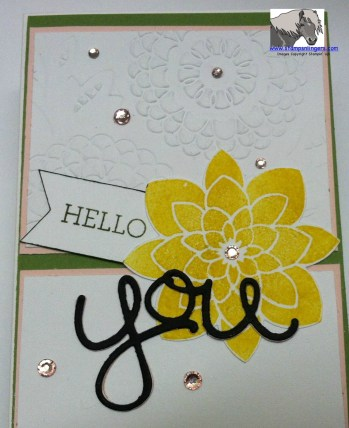 Hello You Card Front closeup 1 watermarked