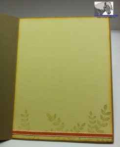 Interior of Card 2 watermarked