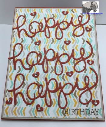 Happy happy happy b-day outside 1 watermarked