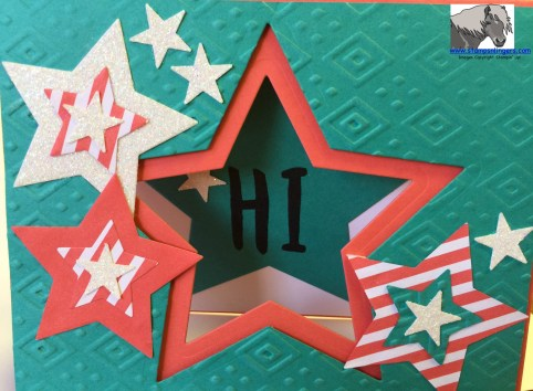 Starry Hi Outside 2 watermarked