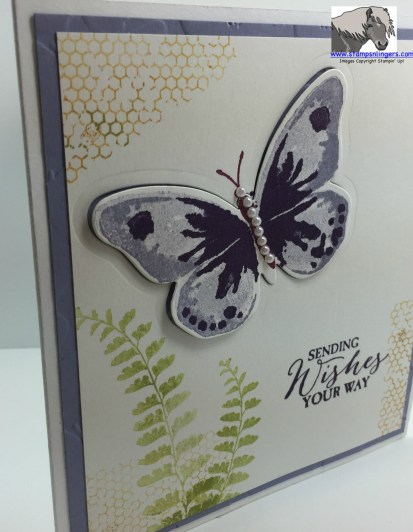 Watercolor Wings Book Card Outside 2 watermarked