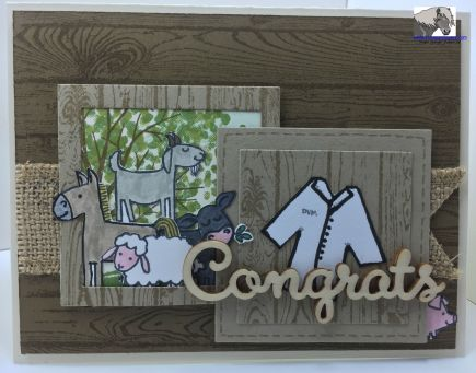 Barnyard Congrats MM 410 Outside 3 watermarked