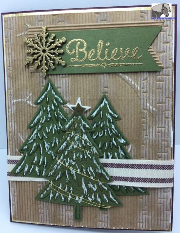 Believe Perfect Pine Outside 1 watermarked