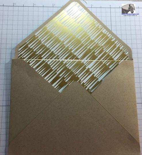 Envelope 18 watermarked
