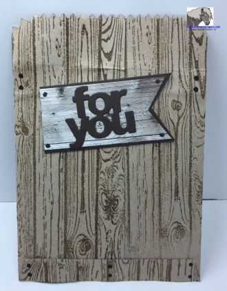 Gift Card Holder Front 1 watermarked