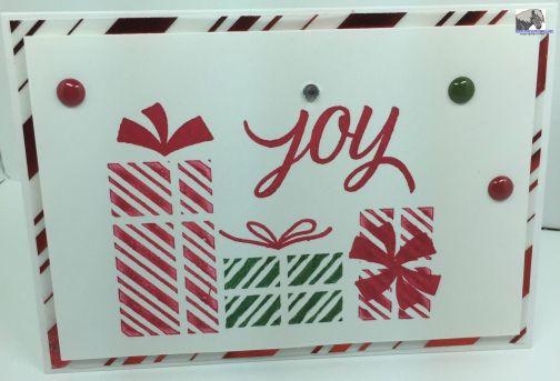 Your Presents Joy Outside 2 watermarked